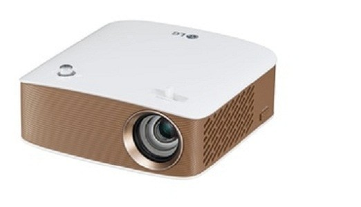harga Pocket Projector Portable Mini Lg Ph150g Umur Lampu 30.000 Jam Tokopedia.com
