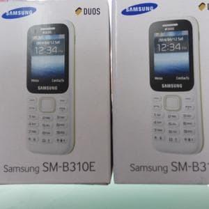 Samsung B310 Blue Page 2 Daftar Update Harga Terbaru Indonesia