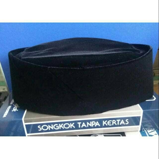 bd9cc4dcdfbb19 Jual Peci Susun Awing AC Exlucive - DKI Jakarta - AWING JAKARTA ...
