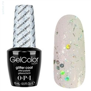 harga O.p.i gel nail polish which is witch? - opi gc t60 (original) Tokopedia.com