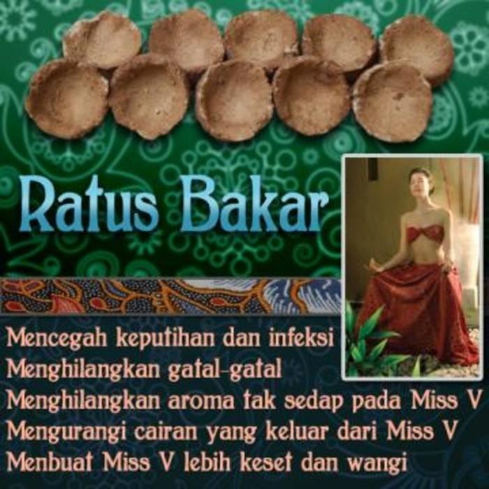 Katalog Ratuqq Hargano.com