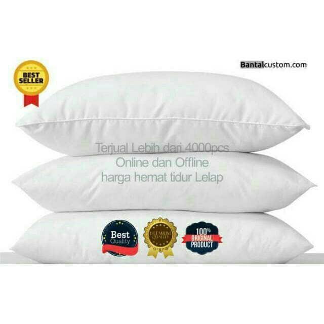 ... Silicon Standard Hotel Yobel 900gram. Source · Bantal Tidur Standar Hotel /Bantal Tidur Silikon