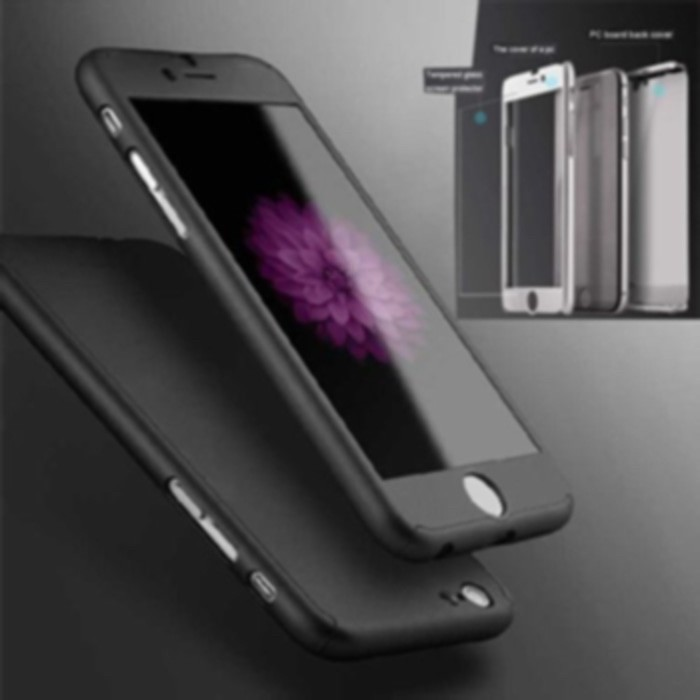 F1s Back Cover Luxury Silicone Leather Look ... - case autofocus .