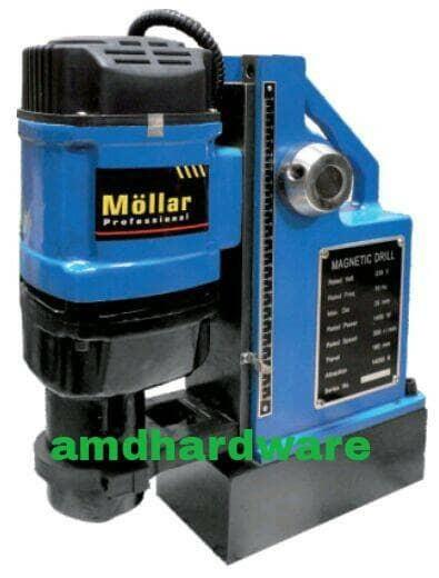 harga Bor magnet 25mm elephant / magnetic drill j1c-25n Tokopedia.com