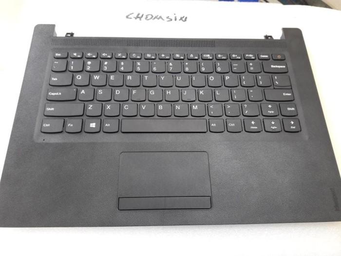 harga Keyboard lenovo ideapad 110 110-14ibr 110-15ibr Tokopedia.com