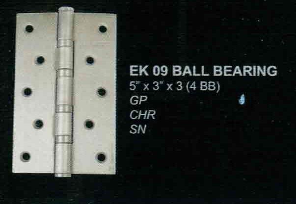 harga Engsel solid 5 inch - engsel pintu 5 Tokopedia.com