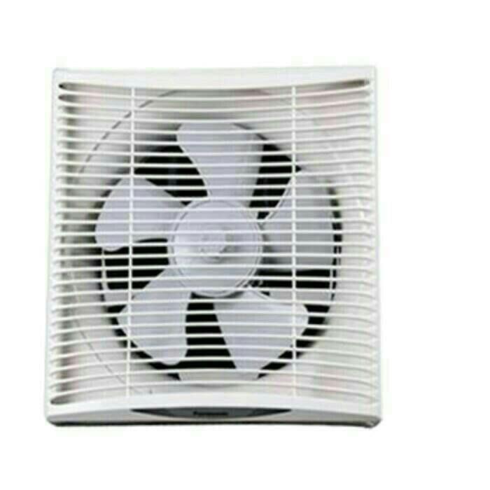 harga Exhaust fan panasonic 12 inch fv-30run Tokopedia.com