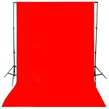 Unduh 7100 Koleksi Background Biru Tua Polos HD Terbaik