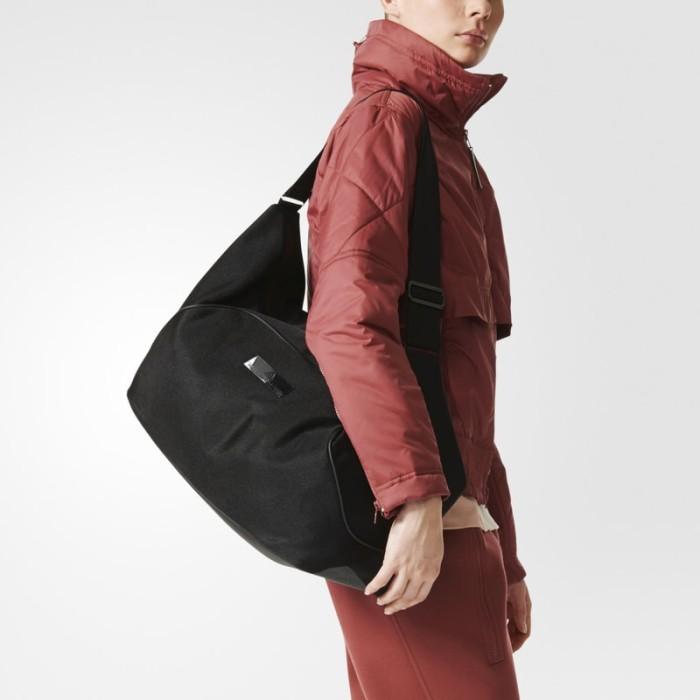 e8b6cf54bdf0 Jual ORIGINAL Adidas Sling Bag Essentials Women Training CD1298 ...