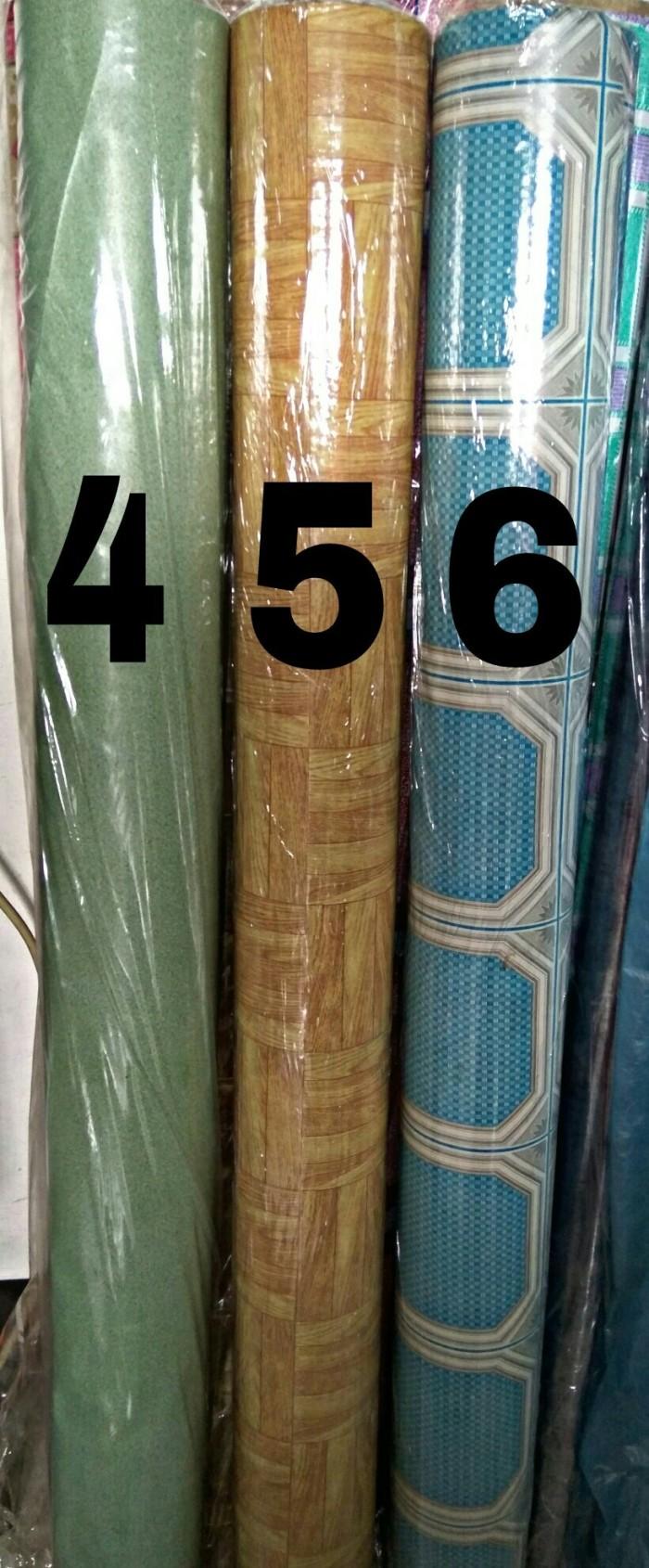 Jual Karpet Meteran Karpet Plastik Meteran Motif