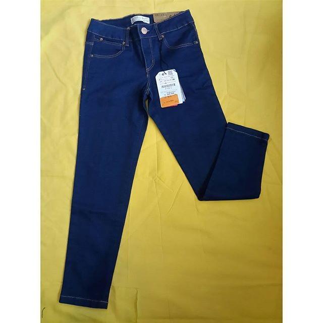 Celana Anak Zara Ori 083