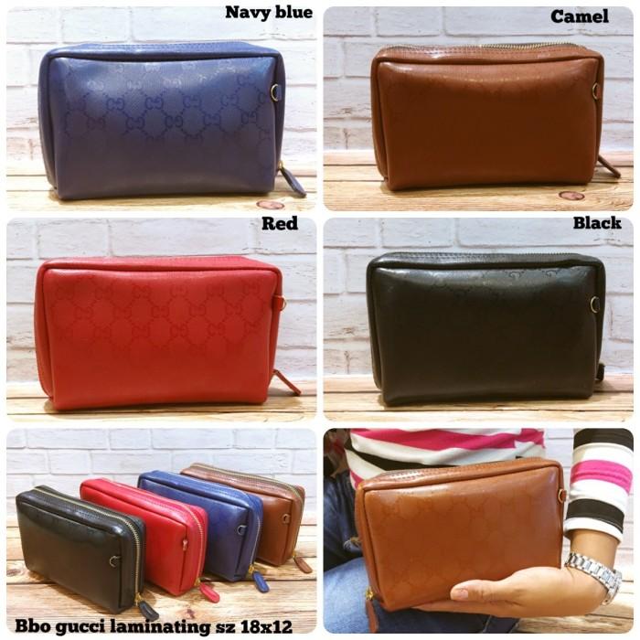 dompet wanita BBO gucci laminating dompet HP dompet besar dompet murah 58b4507fa9