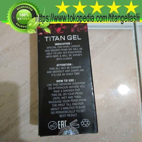 jual titan gel tokopedia www agenhammerofthor pw jual obat