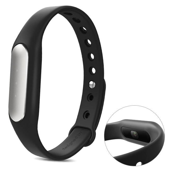 harga Xiaomi mi band 1s light edition with heart rate sensor (original) Tokopedia.com