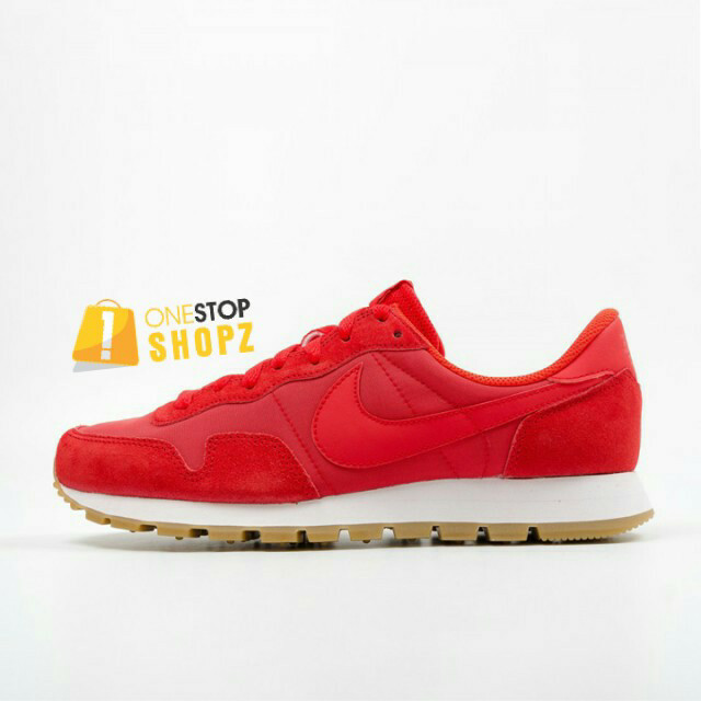 harga Nike air pegasus 83 827921-616 men running shoes onestopshopz oss Tokopedia.com