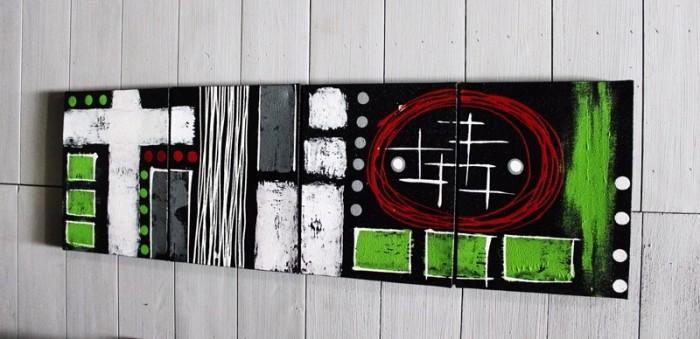 78+ Gambar Abstrak Cafe Paling Keren