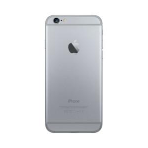 Jual Apple Iphone 6 32gb Garansi Resmi Apple Indonesia Emas Berkualitas 974fcf1437