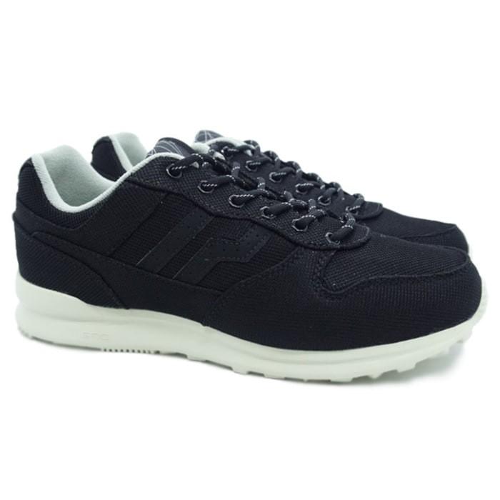 harga Sepatu running piero jogger 'full mesh' Tokopedia.com