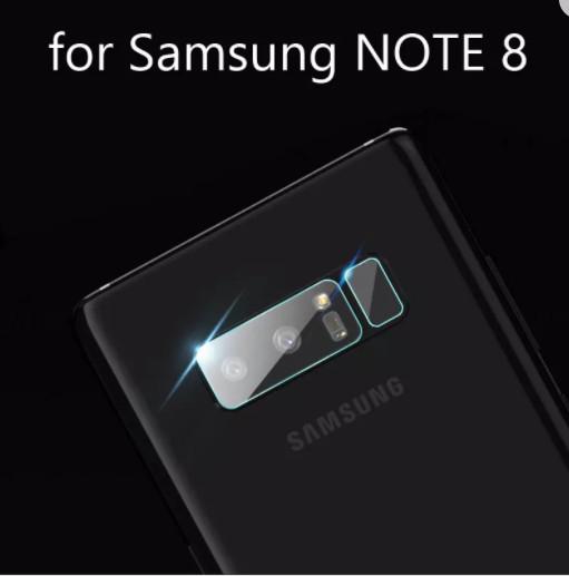 harga Samsung galaxy note 8 lensa kamera lensa kaca tempered glass protector Tokopedia.com