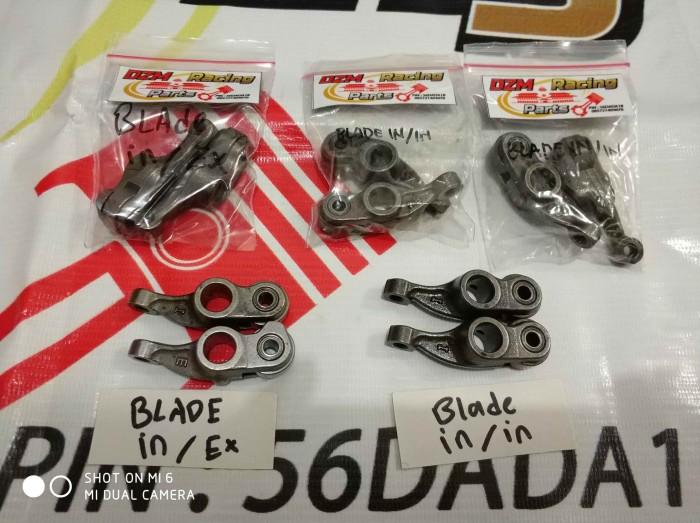 harga Pelatuk klep pelatuk roller blade in in original lose dus Tokopedia.com