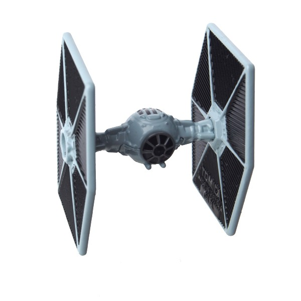 Jual Tomica Star Wars Rogue One Wing (207600349) Harga Promo Terbaru