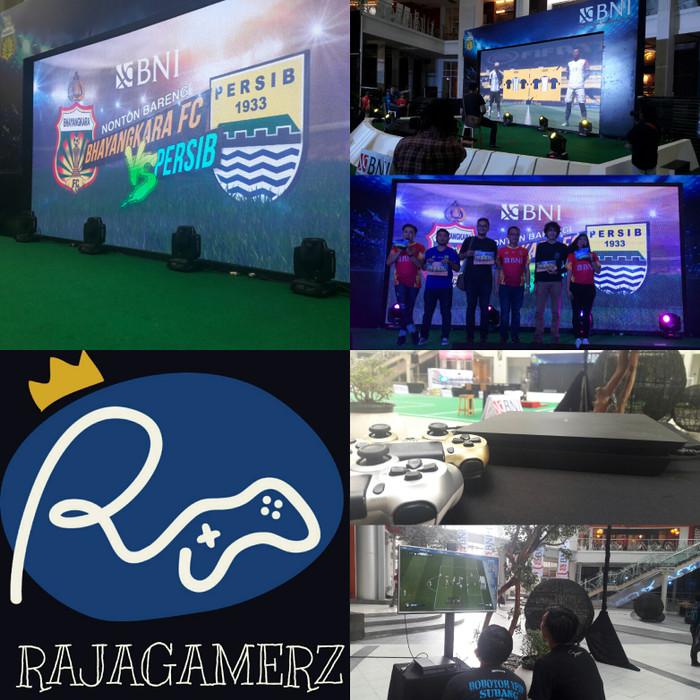 Info Ps4 Jakarta Hargano.com