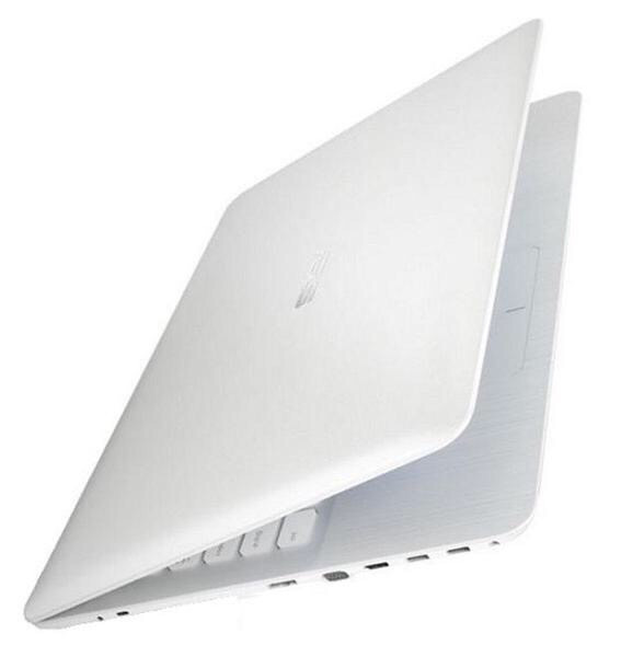 Lenovo Ideapad 310s Intel Celeron N3350 2gb 500gb 11 6 Doam A Source · ASUS Laptop