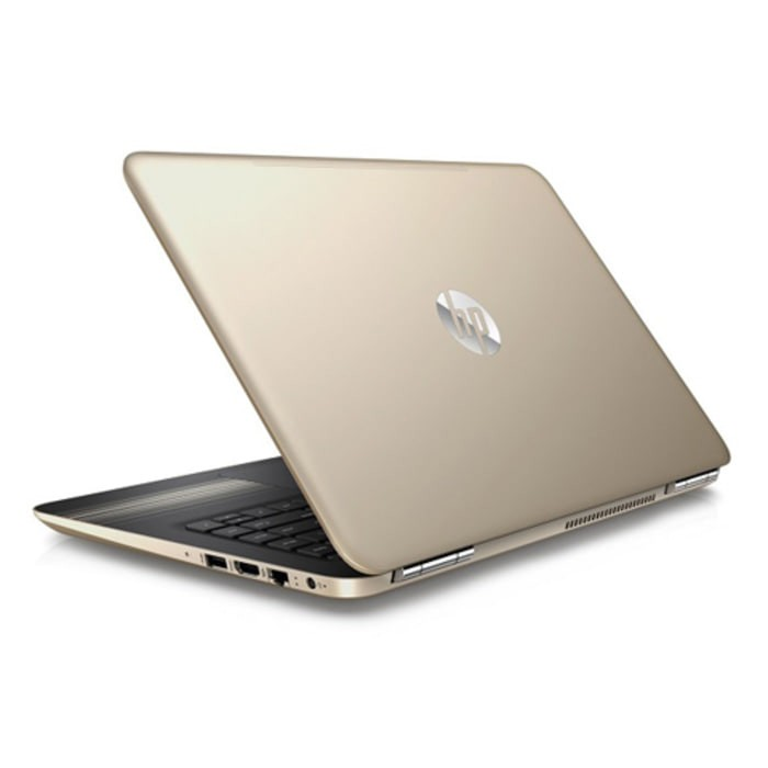 HP 14-BW001AX / BW002AX Laptop Notebook A9-9420 4GB 500GB DOS Windows