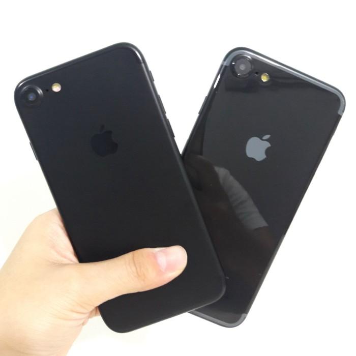 harga Dummy iphone 7  4'7 [premium quality] Tokopedia.com
