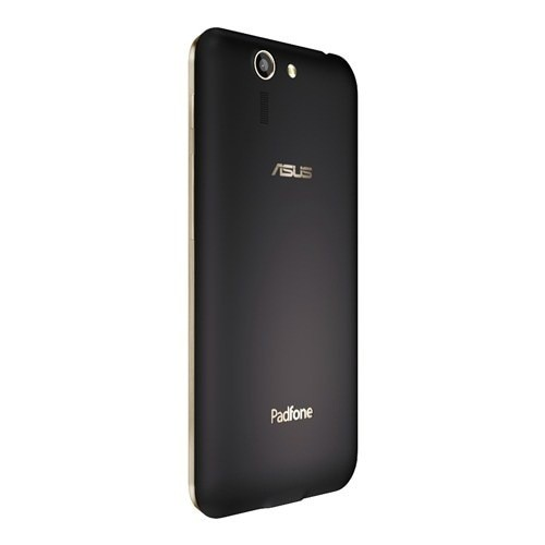 Asus Padfone S Non Station [pf500kl]