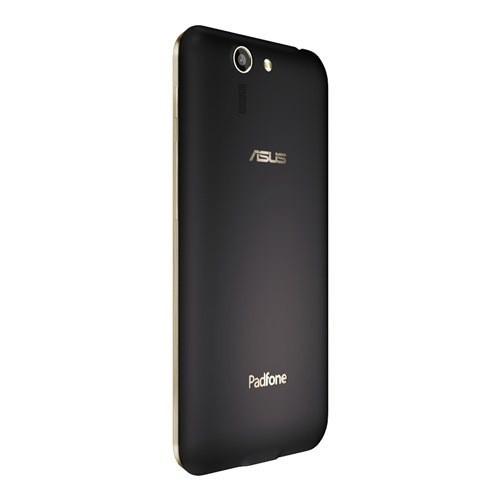 harga Asus padfone s non station [pf500kl] Tokopedia.com