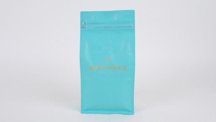 Katalog Mokhabika Travelbon.com
