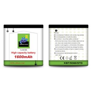 Jual Hippo Baterai Blackberry Appolo Em1 1600 Mah Harga Promo Terbaru