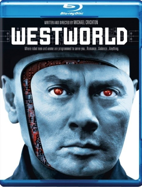 harga Westworld bluray Tokopedia.com