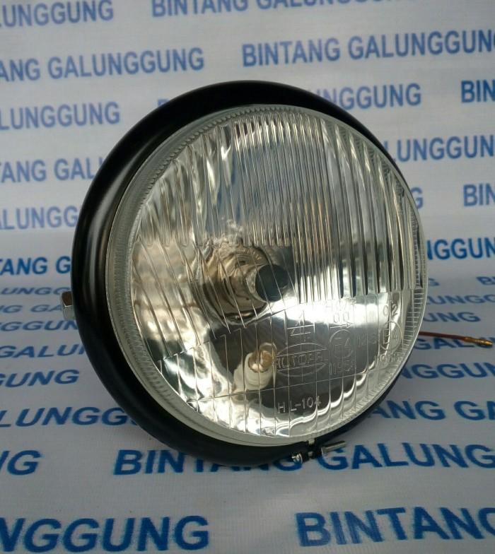 harga Headlamp japstyle autopal Tokopedia.com