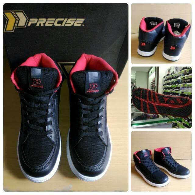 harga Sepatu casual sport precise (original) Tokopedia.com