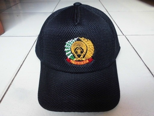 harga Topi logo pemasyarakatan Tokopedia.com