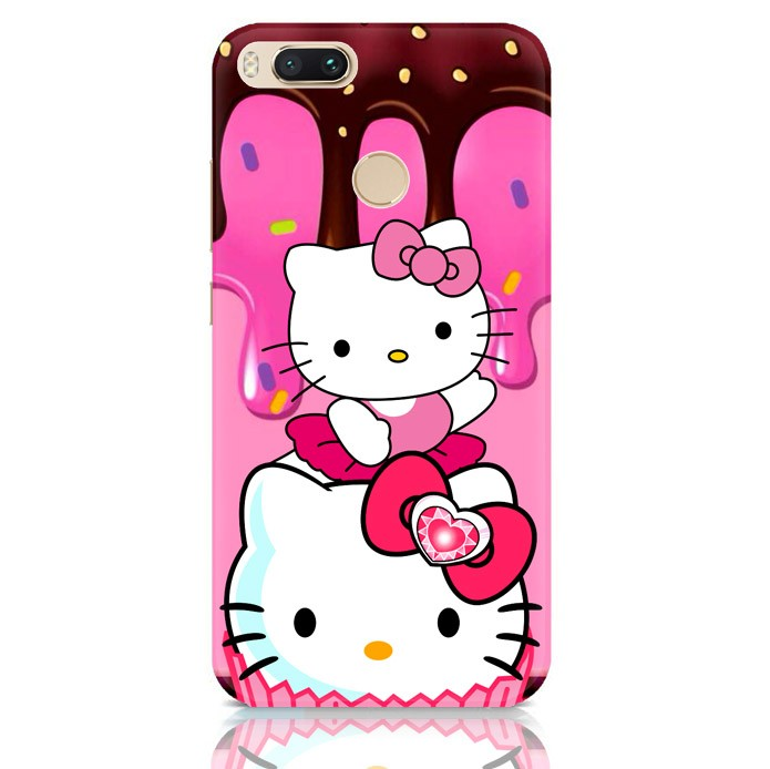 Info Hello Kitty Cute DaftarHarga.Pw