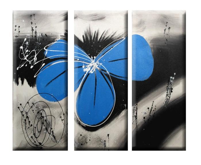 harga Lukisan bunga bgbr Tokopedia.com
