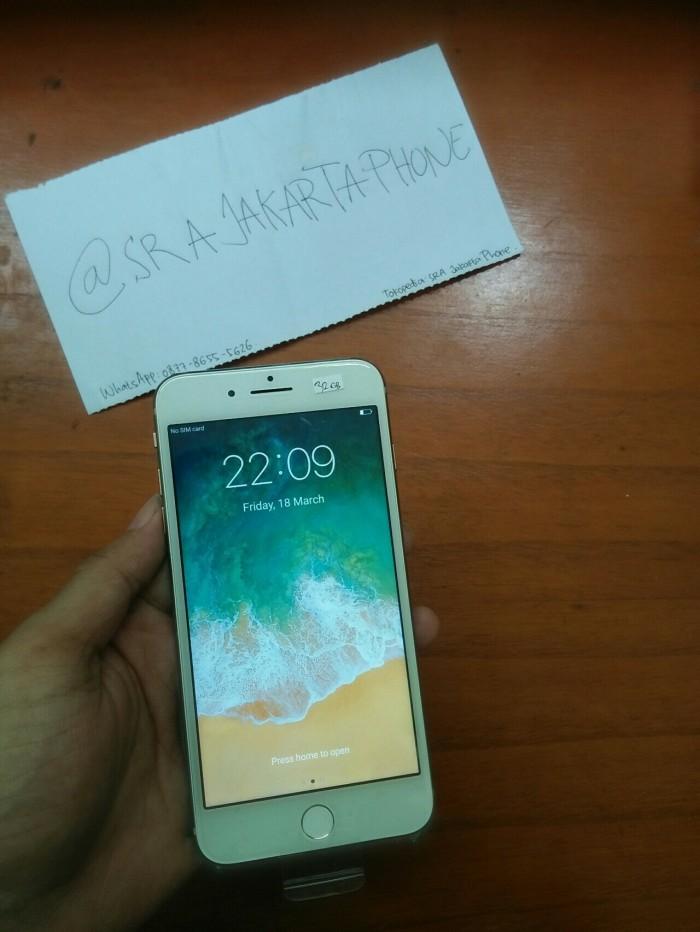 Jual Iphone 8 Plus Hdc Cek Harga Di Pricearea Com