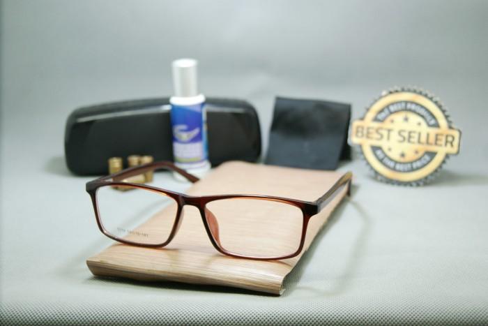 39d6bf4d26a4 Beli - Fashion - Kacamata di Tokopedia.com Melalui Posindonesia ...