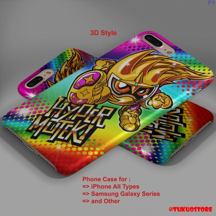 harga Kamen rider ex-aid gashat iphone iphone case hp Tokopedia.com