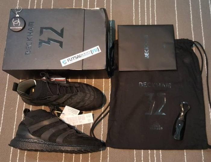 739cbab9a Jual adidas david beckham cek harga di PriceArea.com