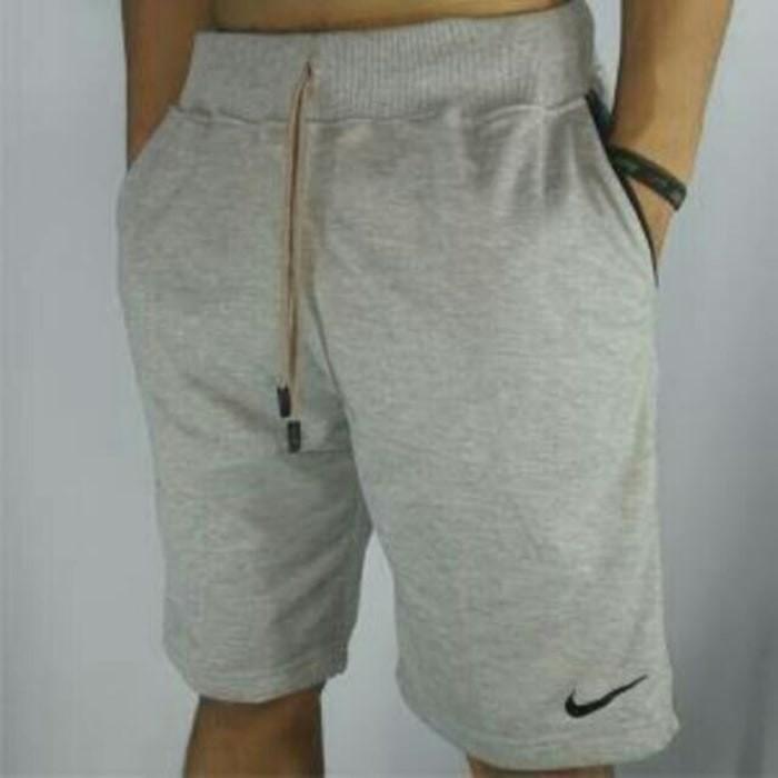 harga Celana pendek olahraga/ sport /gym/lari n*ke pria - murah Tokopedia.com
