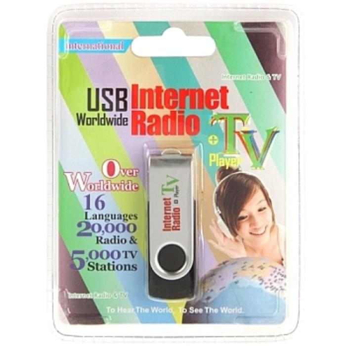 Katalog Tv Layar Dibawah 1 Juta Hargano.com