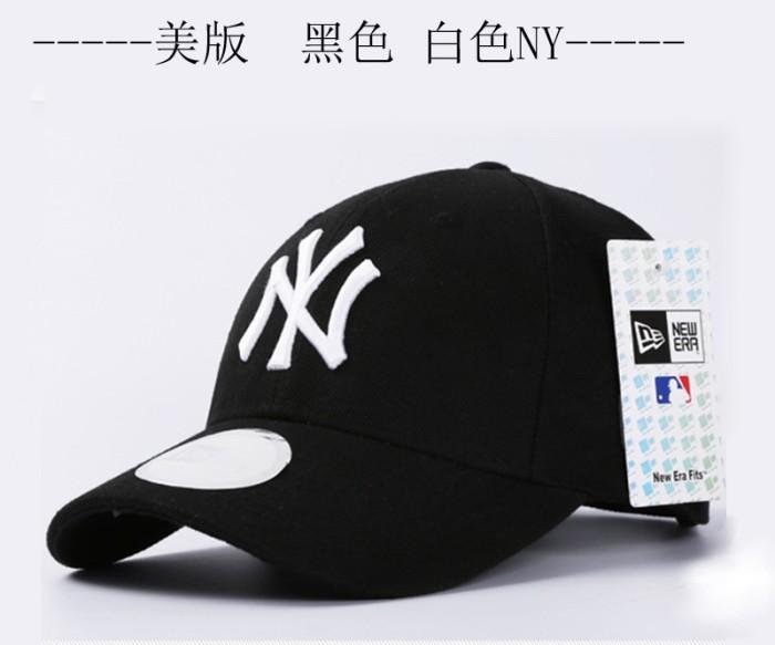 Jual topi baseball ny yankees new york import cek harga di PriceArea.com ee444e4fe0