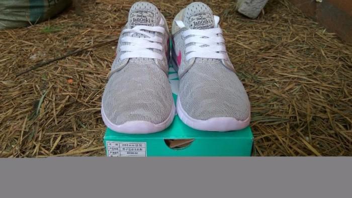 Jual Sepatu Nike Stefan Janoski Original Nike Stefan Janoski Max ... daedf0ab86