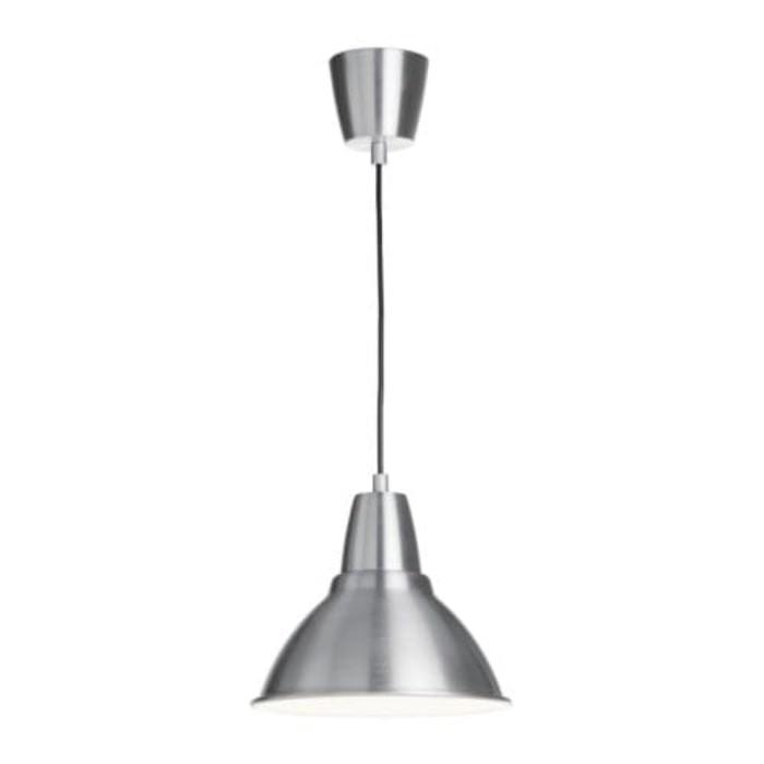 harga Lampu gantung meja makan dapur cafe restoran ikea foto aluminium Tokopedia.com