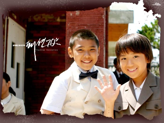 Jual Jual Dvd Fashion 70s Film Korea Drama Korea Dvd Film