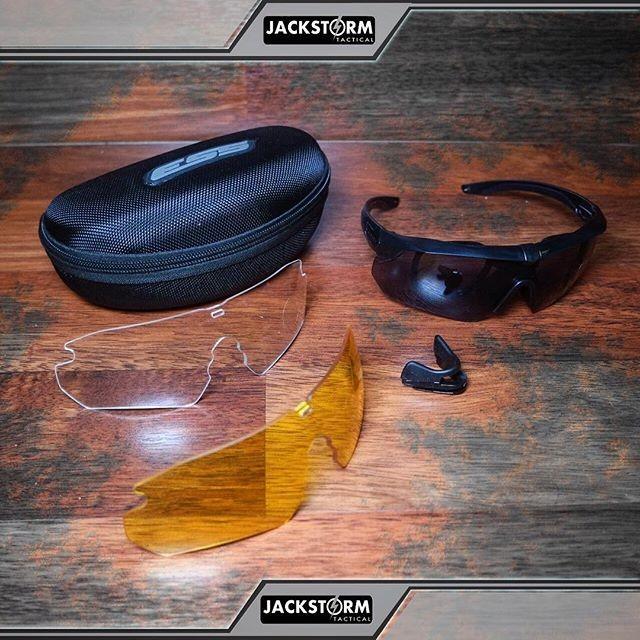 harga Ess crossbow black Tokopedia.com